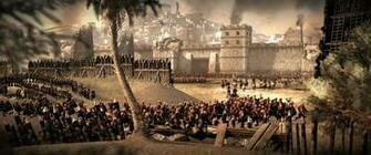 Download Rome 2 Total War Wallpaper HD 5479 Full Size