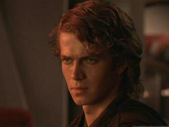 Star Wars Anakin Skywalker And Darth