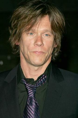 Kevin Bacon Pictures   SuperiorPicscom