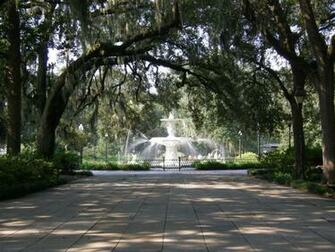 Savannah GA Graphics Code Savannah GA Comments Pictures