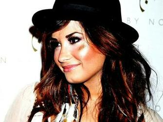 Demi Wallpaper   Demi Lovato Wallpaper 23915651