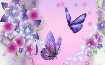 Butterfly Wallpaper Picture Long BUTTERFLIES in 2019
