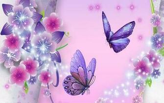 Butterfly Wallpaper Picture Long BUTTERFLIES in 2019