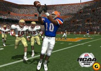 ncaa football pics official ncaa football pics official ncaa football