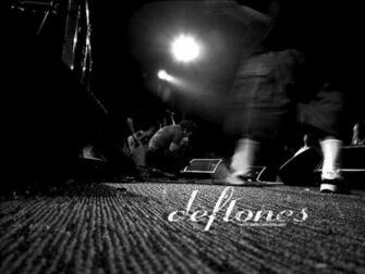Deftones Wallpaper Deftones Desktop Background