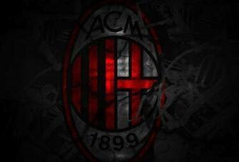 Imgenes] Wallpapers AC Milan HD   Taringa
