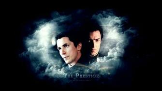 The Prestige wallpaper 1920x1080 943671 WallpaperUP