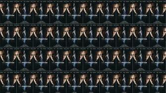 The Prestige Wallpaper Tiled Desktop Wallpaper