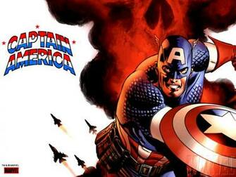 1024x768 Captain America desktop PC and Mac wallpaper