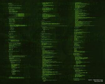 Code 25602048 Wallpaper 794519