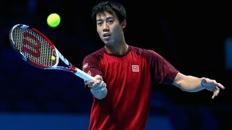 Want To Win The Whole Thing Barclays ATP World Tour Finals