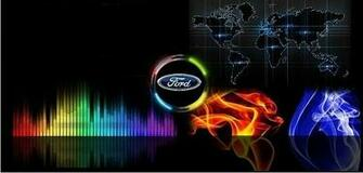 wallpapers for sync   Page 14   Ford F150 Forum   Community of Ford