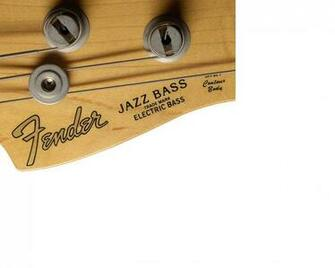 Fender Jazz Bass Music Desktop Mac Background Music Wallpapers Mac