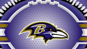 Baltimore Ravens Wallpaper For Mac Backgrounds 2019 NFL Football