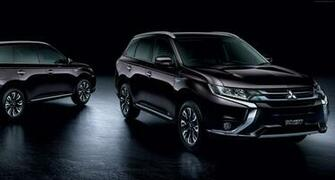 Mitsubishi Endeavor Wallpaper HD Photos Wallpapers and other