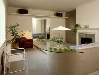 design ideas house interior designinterior design wallpaperinterior