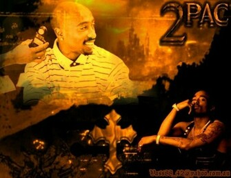 2pac Wallpapers Photos images 2pac pictures 15518