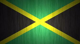 1920x1080 Jamaican Flag desktop PC and Mac wallpaper