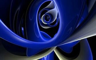 3d abstract achtergronden hd 3d abstract wallpapers 14jpg