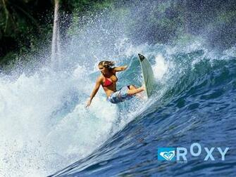Roxy images Roxy surf wallpaper photos 922165