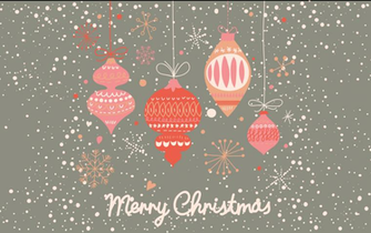 Wallpaper Cute Christmas Wallpapers Best Santa Waiting