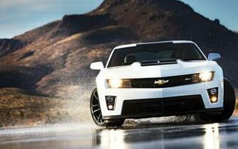 Camaro Zl1 Wallpaper2014 Camaro Zl1 White Hd Wallpapers Download