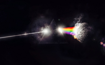 Download Pink Floyd   The Dark Side of the Moon wallpaper