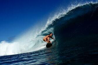 Wave surfing girl surfing ocean bikini sexy babe wallpaper 2000x1331