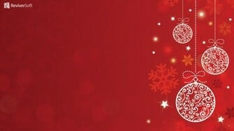 background on Christmas wallpapers and images   wallpapers pictures