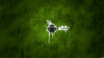 live wallpaper for android phone