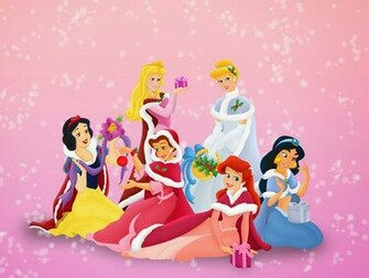 4u Download Disney Princess HD Wallpapers Download