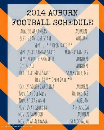 Alabama Football 2015 Schedule Wallpapers