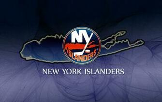 new york islanders The Double Minor Page 2