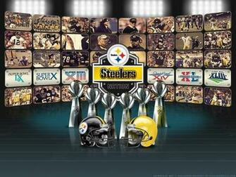 Pittsburgh Steelers Wallpaper 69 Download Screensavers