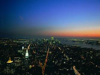 Night City Lights Wallpaper Hd Night city lights   hd