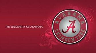 alabama football hd wallpapers alabama football hd wallpapers alabama