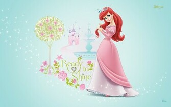 Disney Princess Wallpaper Background 10144 Wallpaper Cool