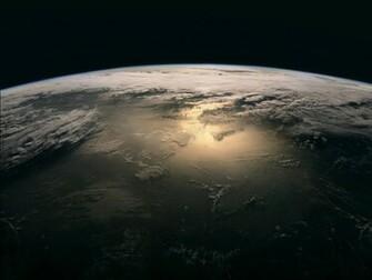 Space Nasa Wallpapers Inbox