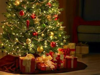 Animated Christmas Wallpaper   wwwwallpapers in hdcom