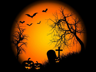 Halloween Wallpaper HD for this Halloween 2018