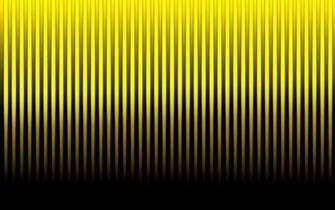 Sh Yn Design Stripe Pattern Wallpaper   Yellow Black
