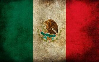 Mexico fondos de escritorio de Mexico wallpapers de Mexico gratis