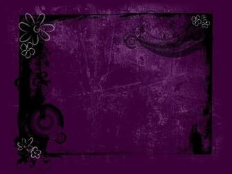 Dark Purple Background wallpaper wallpaper hd background desktop
