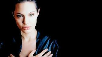 HD Wallpapers Angelina Jolie Sweet And Beautiful HD Wallpapers