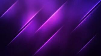wallpaper Solid Purple Backgrounds hd wallpaper background desktop