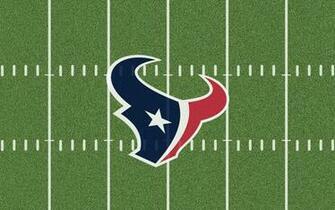 Texans Wallpapers HD