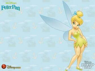 Cool Wallpapers tinkerbell hd
