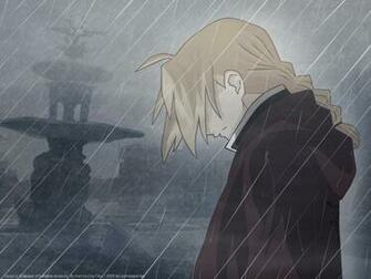 ed   Edward Elric Wallpaper 11382062