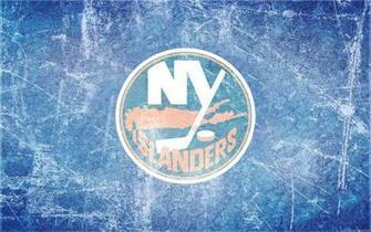 New York Islanders Wallpapers