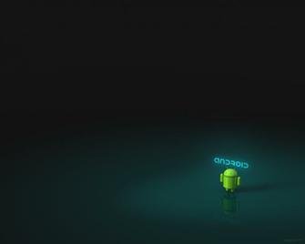 android wallpapers hd android wallpapers hd android wallpapers hd